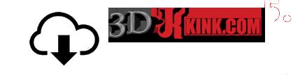 free download 3D Kink